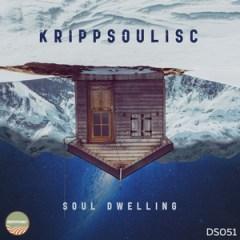 Krippsoulisc - Underground Deep & Soul (Original Mix)